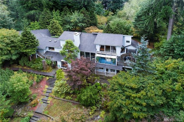 20808 NE 160th St, Woodinville, WA 98077 (#1362473) :: Keller Williams Realty Greater Seattle