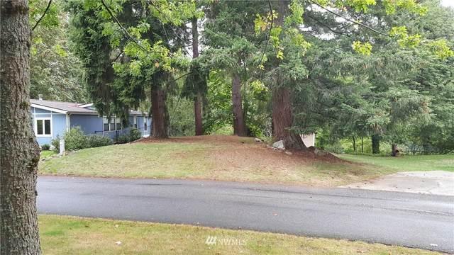 1540 Hel-Lyn, Bellingham, WA 98226 (#1362484) :: My Puget Sound Homes