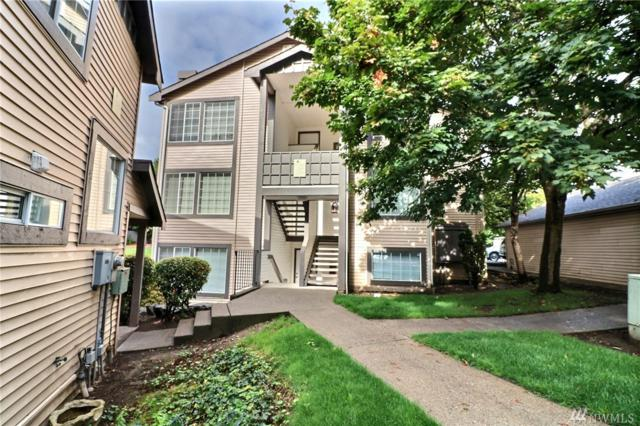 26221 116th Ave SE F301, Kent, WA 98030 (#1362487) :: Keller Williams Realty Greater Seattle