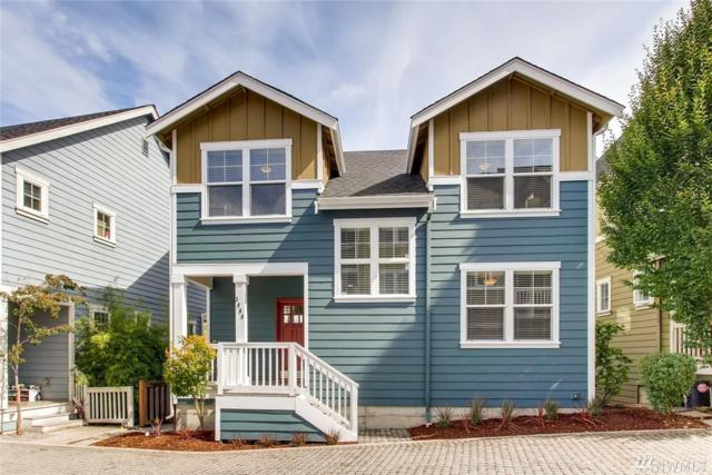 3008 SW Cycle Ct, Seattle, WA 98126 (#1362490) :: Carroll & Lions