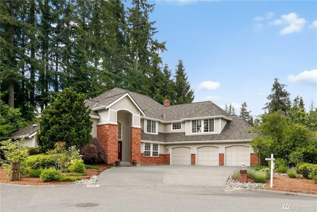 15118 16th Ave SE, Mill Creek, WA 98012 (#1362499) :: Homes on the Sound