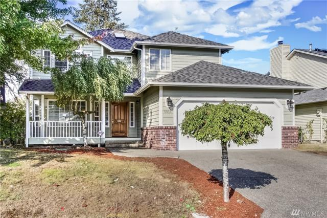 5936 Cherokee Lp SE, Lacey, WA 98513 (#1362500) :: Homes on the Sound