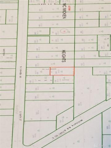 0-3xxx S 164th Street, SeaTac, WA 98188 (#1362501) :: Homes on the Sound