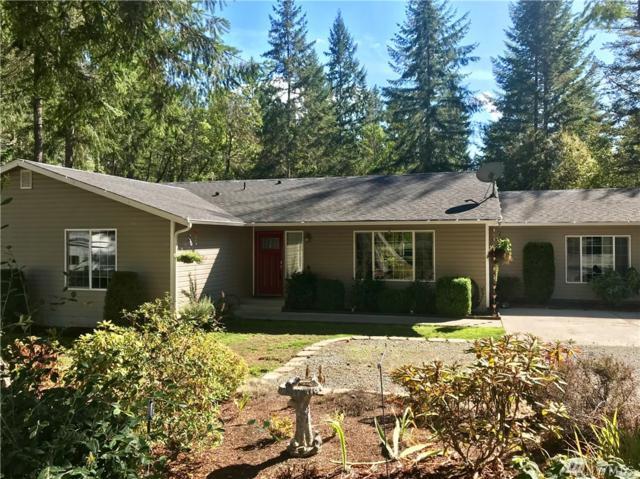 20118 26th Street Kps, Lakebay, WA 98349 (#1362502) :: The Craig McKenzie Team