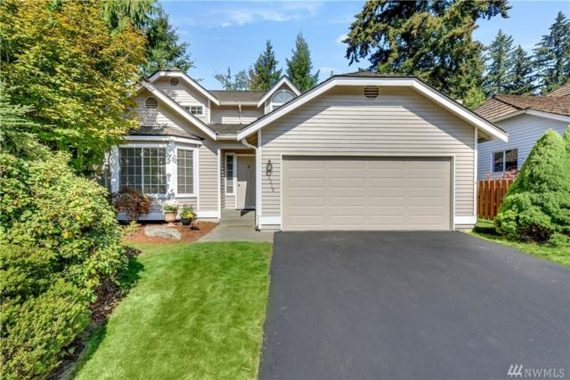 22218 SE 250th St, Maple Valley, WA 98038 (#1362504) :: The Kendra Todd Group at Keller Williams