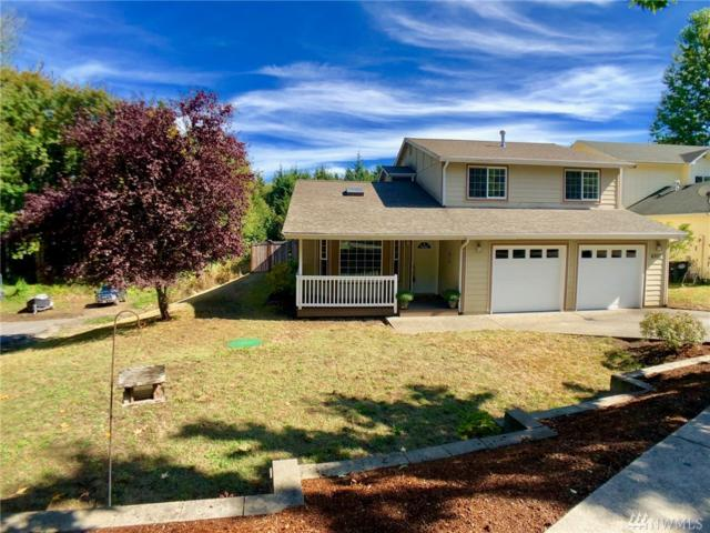 6302 Onyx Ct SE, Tumwater, WA 98501 (#1362506) :: The Craig McKenzie Team