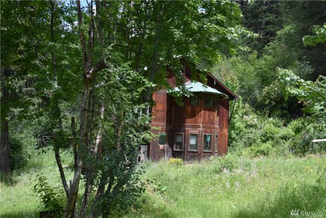 2584 Bridgeman Rettinger Rd, Kettle Falls, WA 99141 (#1362517) :: Homes on the Sound