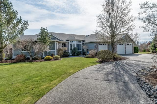 337 W Silverado Ct, Bellingham, WA 98226 (#1362518) :: The Robert Ott Group