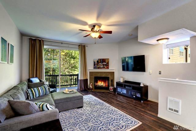 3116 164th St SW #714, Lynnwood, WA 98087 (#1362522) :: Keller Williams - Shook Home Group