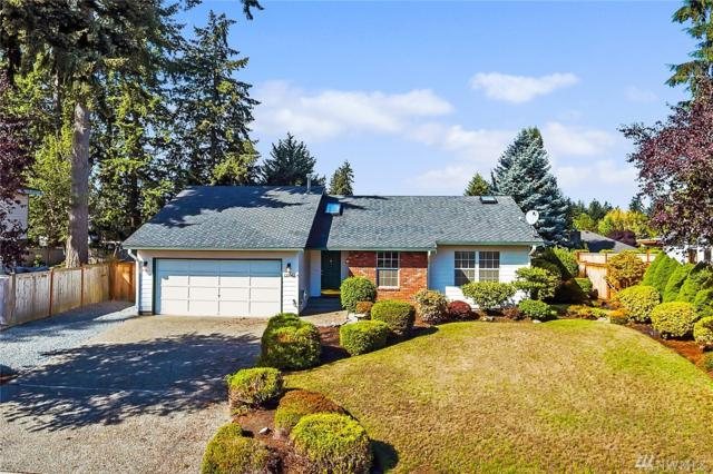 12504 45th Ave SE, Everett, WA 98208 (#1362531) :: Real Estate Solutions Group