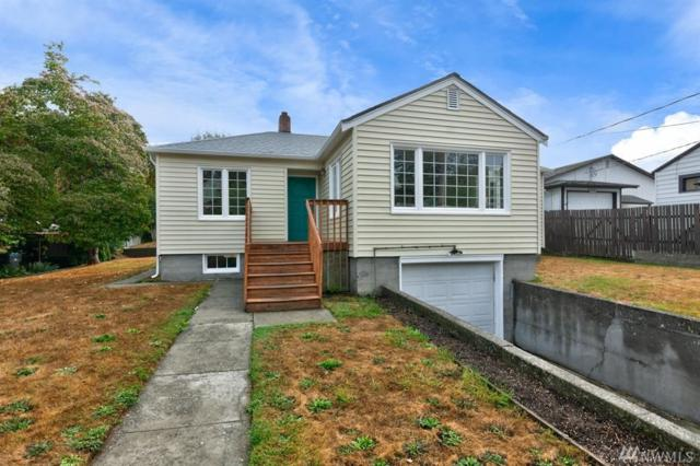 1920 Snyder Ave, Bremerton, WA 98312 (#1362534) :: Homes on the Sound