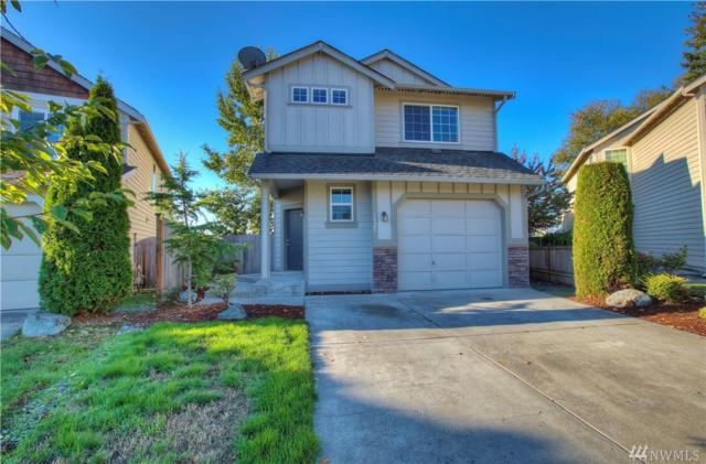 1429 69th Ave E, Fife, WA 98424 (#1362542) :: Better Homes and Gardens Real Estate McKenzie Group