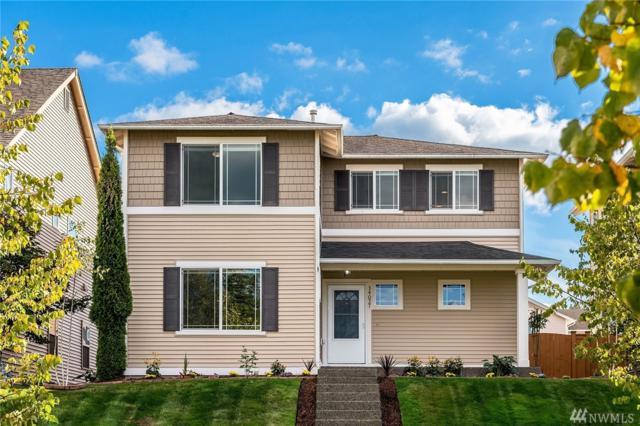 34027 SE Indian Plum St, Snoqualmie, WA 98065 (#1362548) :: The DiBello Real Estate Group
