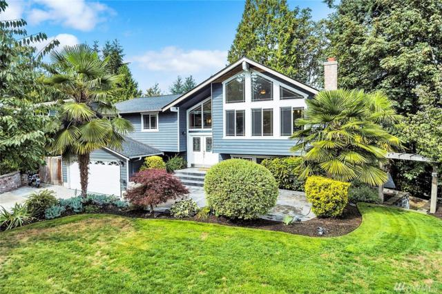 2937 216th St SW, Brier, WA 98036 (#1362550) :: Homes on the Sound