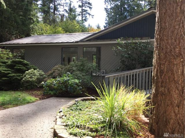 1705 E Valley  Highway E, Sumner, WA 98390 (#1362552) :: Real Estate Solutions Group