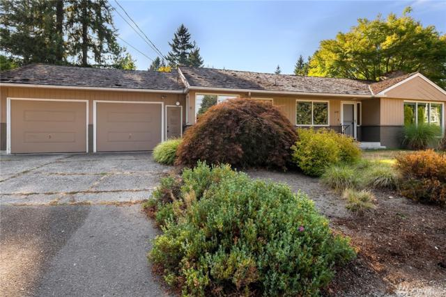 2205 104th Ave Se, Bellevue, WA 98004 (#1362555) :: Homes on the Sound
