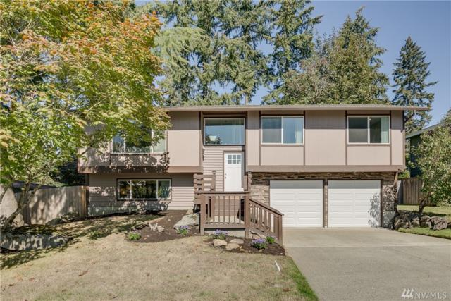 9100 NE 141st St, Kirkland, WA 98034 (#1362583) :: Homes on the Sound