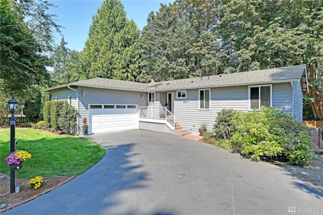 8024 NE 126th Place, Kirkland, WA 98034 (#1362592) :: The Home Experience Group Powered by Keller Williams