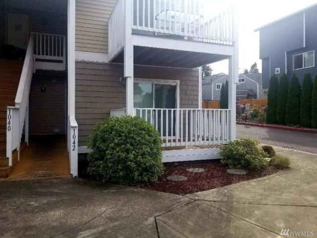 1042 130th St SW, Burien, WA 98146 (#1362602) :: Homes on the Sound