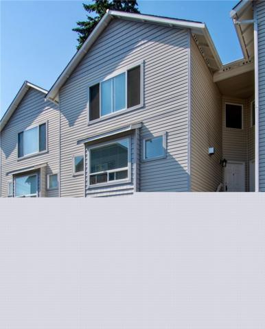 16230 3rd Ave SE B2, Bothell, WA 98012 (#1362604) :: Keller Williams Realty Greater Seattle