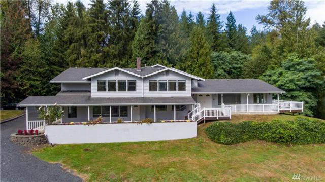1211 195th Ave SE, Snohomish, WA 98290 (#1362605) :: The Robert Ott Group