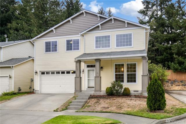 8605 Sweetbrier Lp SE, Olympia, WA 98513 (#1362610) :: Keller Williams - Shook Home Group
