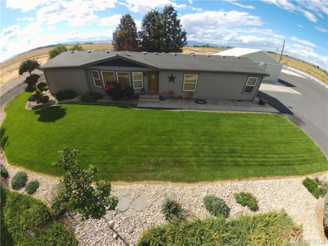 7982-Road O NW, Quincy, WA 98848 (#1362613) :: Chris Cross Real Estate Group