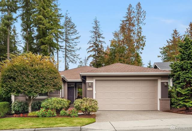 22848 NE 130th St, Redmond, WA 98053 (#1362618) :: The Mike Chaffee Team