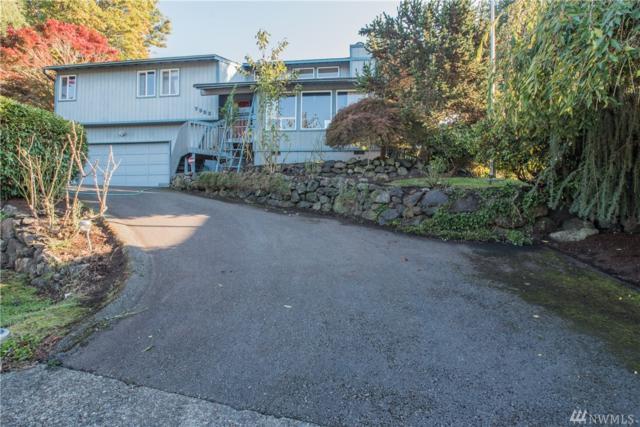 7902 N 7th St, Tacoma, WA 98406 (#1362619) :: Mike & Sandi Nelson Real Estate