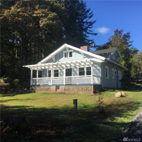 239 Lovers Lane, Orcas Island, WA 98245 (#1362620) :: Costello Team