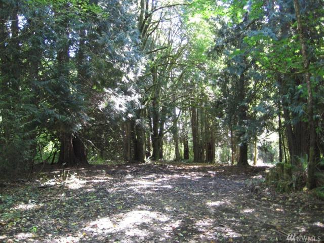 0-Lot 24 Sawdust Hill Rd, Poulsbo, WA 98370 (#1362622) :: Priority One Realty Inc.