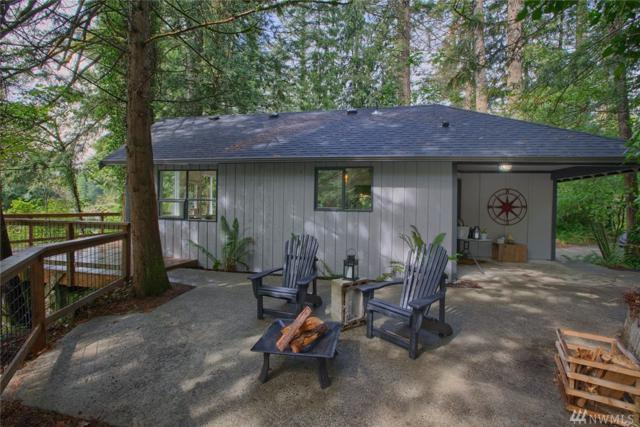 47215 SE 160th St, North Bend, WA 98045 (#1362627) :: The DiBello Real Estate Group