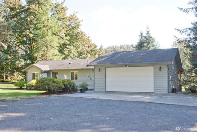 15612 Jim Creek Rd, Arlington, WA 98223 (#1362628) :: Homes on the Sound