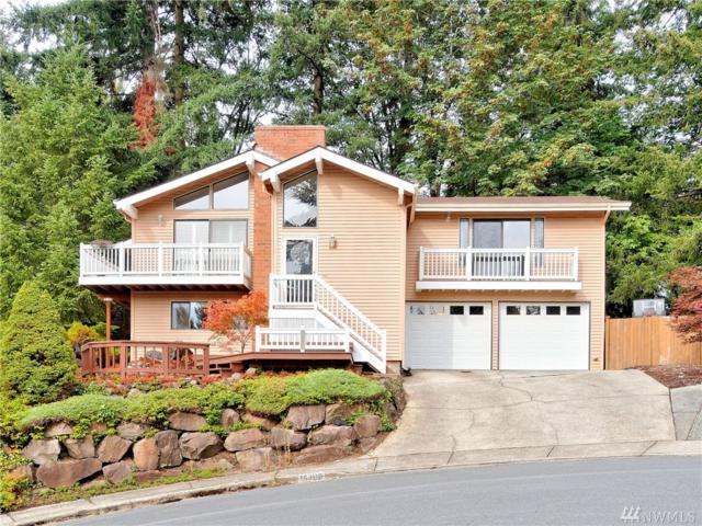 14308 NE 177th Ct, Woodinville, WA 98072 (#1362631) :: Homes on the Sound