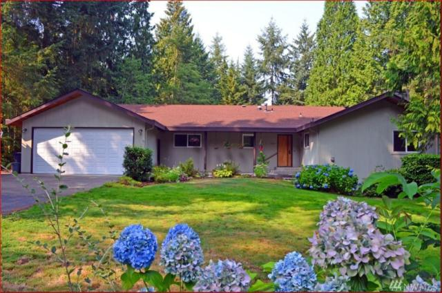 4407 200th St SE, Bothell, WA 98012 (#1362639) :: Carroll & Lions