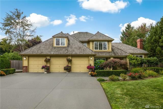 28016 NE 153rd Place, Duvall, WA 98019 (#1362648) :: Better Homes and Gardens Real Estate McKenzie Group