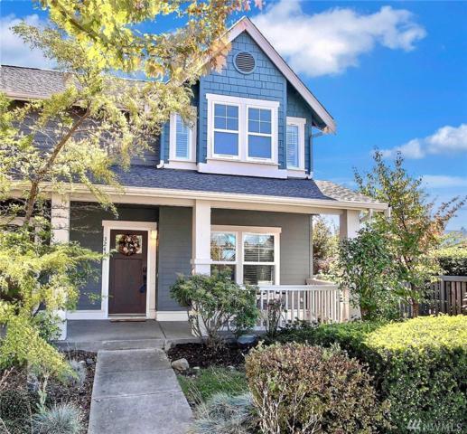 3243 SW Raymond St, Seattle, WA 98126 (#1362652) :: The Robert Ott Group