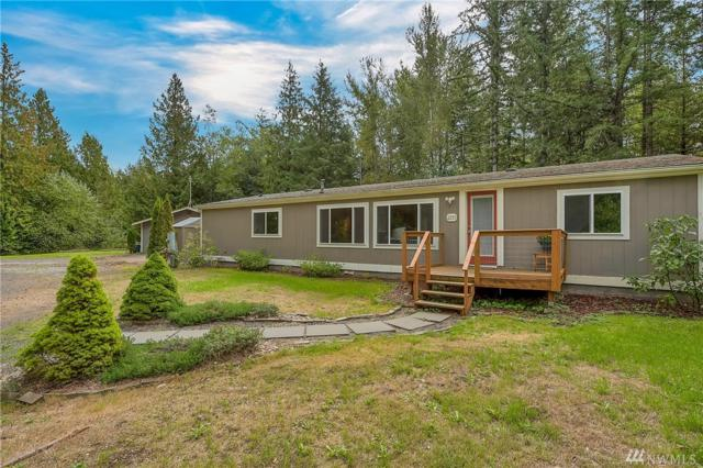 2233 Childers Rd, Everson, WA 98247 (#1362657) :: Homes on the Sound