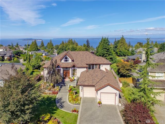 2425 56th St SW, Everett, WA 98203 (#1362658) :: Homes on the Sound
