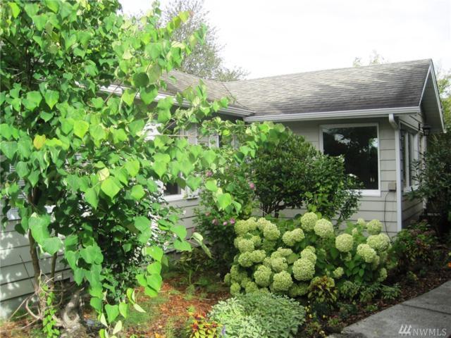 5909 Carnation Duvall Rd NE, Carnation, WA 98014 (#1362661) :: Capstone Ventures Inc