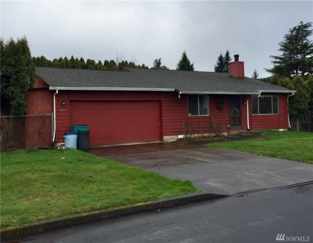 12113 NE 73rd St, Vancouver, WA 98682 (#1362664) :: Icon Real Estate Group