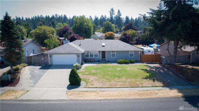 4024 Indian Summer Dr SE, Olympia, WA 98513 (#1362669) :: KW North Seattle