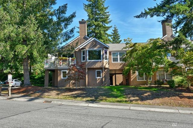 4084 220th Place SE #1038, Issaquah, WA 98029 (#1362676) :: Homes on the Sound