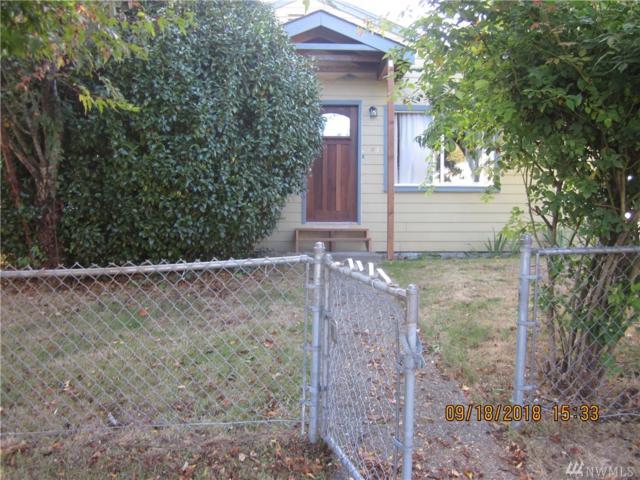 2743 Callahan Dr, Bremerton, WA 98310 (#1362687) :: KW North Seattle