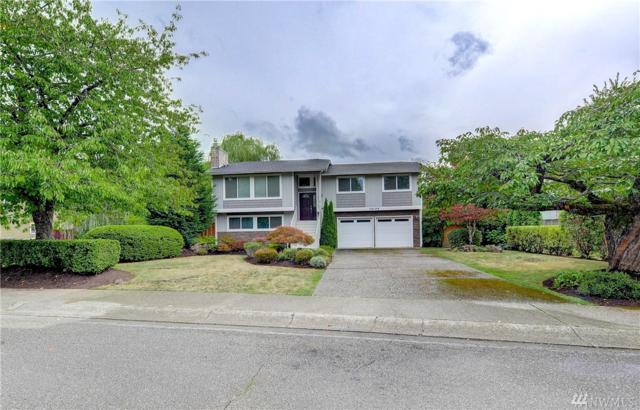 12129 NE 162nd Place, Bothell, WA 98011 (#1362690) :: Keller Williams Realty Greater Seattle