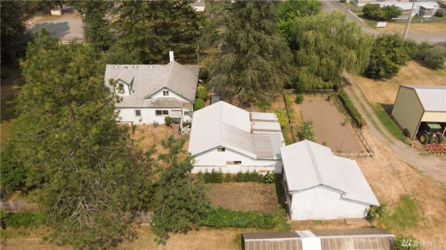 14206 128th St E, Puyallup, WA 98374 (#1362706) :: Homes on the Sound