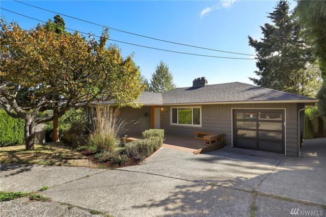 2503 SW Portland Ct, Seattle, WA 98106 (#1362707) :: The Robert Ott Group