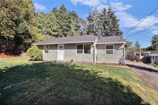 16420 12th Ave SW, Burien, WA 98166 (#1362710) :: Icon Real Estate Group