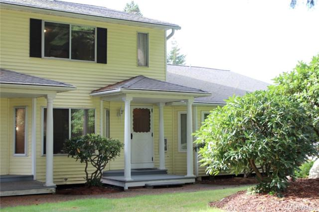 137 S 327th Pl, Federal Way, WA 98003 (#1362713) :: Keller Williams - Shook Home Group