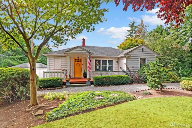 845 Hindley Lane, Edmonds, WA 98020 (#1362718) :: Homes on the Sound